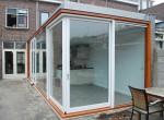 http://www.ontwerplab.nl/files/gimgs/th-13_tilburg-theresiaplein_web_160112_afb02.jpg