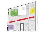 http://www.ontwerplab.nl/files/gimgs/th-14_utrecht-merelstraat_web_160115_tek_plan.jpg