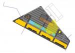 http://www.ontwerplab.nl/files/gimgs/th-15_eindhoven-strijps_web_160113_schema03.jpg