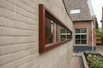 http://www.ontwerplab.nl/files/gimgs/th-17_tilburg-goirkestraat_web_160113_mh_afb02.jpg