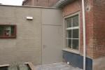 http://www.ontwerplab.nl/files/gimgs/th-17_tilburg-goirkestraat_web_160113_mh_afb03.jpg