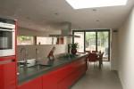http://www.ontwerplab.nl/files/gimgs/th-17_tilburg-goirkestraat_web_160113_mh_afb07.jpg