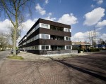 http://www.ontwerplab.nl/files/gimgs/th-18_wageningen-nobelweg_web_160113_afb01.jpg
