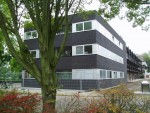 http://www.ontwerplab.nl/files/gimgs/th-18_wageningen-nobelweg_web_160113_afb04.jpg