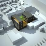 http://www.ontwerplab.nl/files/gimgs/th-19_tilburg-koopvaardijstraat_web_160113_afb01.jpg