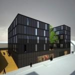 http://www.ontwerplab.nl/files/gimgs/th-19_tilburg-koopvaardijstraat_web_160113_afb03.jpg