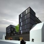 http://www.ontwerplab.nl/files/gimgs/th-19_tilburg-koopvaardijstraat_web_160113_afb04.jpg