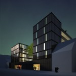 http://www.ontwerplab.nl/files/gimgs/th-19_tilburg-koopvaardijstraat_web_160113_afb05.jpg
