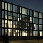 http://www.ontwerplab.nl/files/gimgs/th-19_tilburg-koopvaardijstraat_web_160113_afb06.jpg