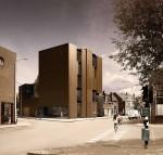 http://www.ontwerplab.nl/files/gimgs/th-24_tilburg-broekhovenseweg_web_210312_visual.jpg