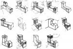 http://www.ontwerplab.nl/files/gimgs/th-25_denbosch-moliusstraat_web_160112_schetsenVO-01.jpg