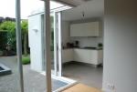 http://www.ontwerplab.nl/files/gimgs/th-29_valkenswaard-schotelmansstraat_web_160111_afb_oplevering03.jpg