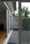 http://www.ontwerplab.nl/files/gimgs/th-29_valkenswaard-schotelmansstraat_web_160111_afb_oplevering04.jpg