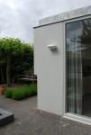 http://www.ontwerplab.nl/files/gimgs/th-29_valkenswaard-schotelmansstraat_web_160111_afb_oplevering05.jpg