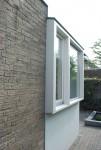 http://www.ontwerplab.nl/files/gimgs/th-29_valkenswaard-schotelmansstraat_web_160111_afb_oplevering06.jpg