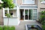 http://www.ontwerplab.nl/files/gimgs/th-29_valkenswaard-schotelmansstraat_web_160111_afb_oplevering07.jpg