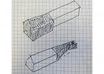 http://www.ontwerplab.nl/files/gimgs/th-34_tilburg-churchillplein_web_160108-ontwerpschets.jpg