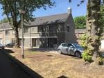 http://www.ontwerplab.nl/files/gimgs/th-34_tilburg-churchillplein_web_170601-bijna-af-02.jpg