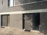 http://www.ontwerplab.nl/files/gimgs/th-34_tilburg-churchillplein_web_17831-opgeleverd-01.jpg