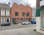 http://www.ontwerplab.nl/files/gimgs/th-35_tilburg-korvelseweg-trouwlaan-straatgevel-korvelseweg-klaar.jpg
