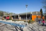 http://www.ontwerplab.nl/files/gimgs/th-36_tilburg-basisschool-vijfhoeven_web_160108_bvv_exterieur.jpg