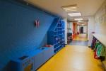 http://www.ontwerplab.nl/files/gimgs/th-36_tilburg-basisschool-vijfhoeven_web_160108_bvv_playmobielhoek.jpg