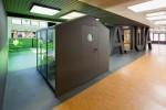 http://www.ontwerplab.nl/files/gimgs/th-36_tilburg-basisschool-vijfhoeven_web_160108_bvv_spreekkas.jpg