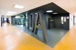 http://www.ontwerplab.nl/files/gimgs/th-36_tilburg-basisschool-vijfhoeven_web_160108_bvv_txtaula.jpg