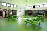 http://www.ontwerplab.nl/files/gimgs/th-36_tilburg-basisschool-vijfhoeven_web_161110_mh_aula02.jpg