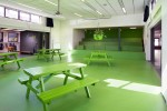 http://www.ontwerplab.nl/files/gimgs/th-36_tilburg-basisschool-vijfhoeven_web_161110_mh_aula03.jpg