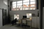 http://www.ontwerplab.nl/files/gimgs/th-37_tilburg-bredaseweg_web_160106_mh_afb02.jpg