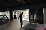 http://www.ontwerplab.nl/files/gimgs/th-37_tilburg-bredaseweg_web_160106_mh_afb05.jpg