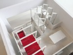 http://www.ontwerplab.nl/files/gimgs/th-46_tilburg-hasseltstraat-bscleijnhasselt-model06.jpg