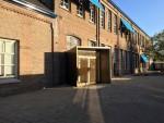 http://www.ontwerplab.nl/files/gimgs/th-46_tilburg-hasseltstraat-bscleijnhasselt-nwe-entree01.jpg