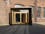 http://www.ontwerplab.nl/files/gimgs/th-46_tilburg-hasseltstraat-bscleijnhasselt-nwe-entree02.jpg