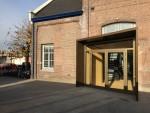 http://www.ontwerplab.nl/files/gimgs/th-46_tilburg-hasseltstraat-bscleijnhasselt-nwe-entree03.jpg