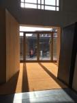 http://www.ontwerplab.nl/files/gimgs/th-46_tilburg-hasseltstraat-bscleijnhasselt-nwe-entree05.jpg