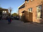 http://www.ontwerplab.nl/files/gimgs/th-46_tilburg-hasseltstraat-bscleijnhasselt-nwe-entree06.jpg