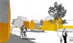 http://www.ontwerplab.nl/files/gimgs/th-47_tilburg-nsplein-tinyhouse-perspectief01.jpg