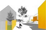 http://www.ontwerplab.nl/files/gimgs/th-47_tilburg-nsplein-tinyhouse-perspectief03.jpg