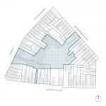 http://www.ontwerplab.nl/files/gimgs/th-47_tilburg-nsplein-tinyhouse-planlocatie.jpg