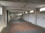 http://www.ontwerplab.nl/files/gimgs/th-48_tilburg-korvelseweg-minderbroederspad-bestaand-magazijn-interieur.jpg