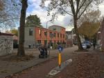http://www.ontwerplab.nl/files/gimgs/th-48_tilburg-korvelseweg-minderbroederspad-vanaf-ccs.jpg