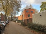 http://www.ontwerplab.nl/files/gimgs/th-48_tilburg-korvelseweg-minderbroederspad-vanaf-kvw-dichterbij.jpg