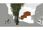 http://www.ontwerplab.nl/files/gimgs/th-48_tilburg-korvelseweg-minderbroederspad-visual-nw01.jpg