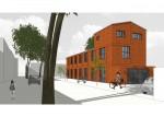 http://www.ontwerplab.nl/files/gimgs/th-48_tilburg-korvelseweg-minderbroederspad-visual-nw02.jpg
