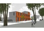 http://www.ontwerplab.nl/files/gimgs/th-48_tilburg-korvelseweg-minderbroederspad-visual-nw03.jpg