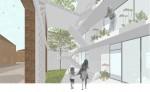 http://www.ontwerplab.nl/files/gimgs/th-49_tilburg-korvelseweg-boom-stad-huis-interieur-courtyard01.jpg