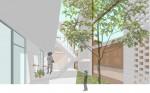 http://www.ontwerplab.nl/files/gimgs/th-49_tilburg-korvelseweg-boom-stad-huis-interieur-courtyard02.jpg